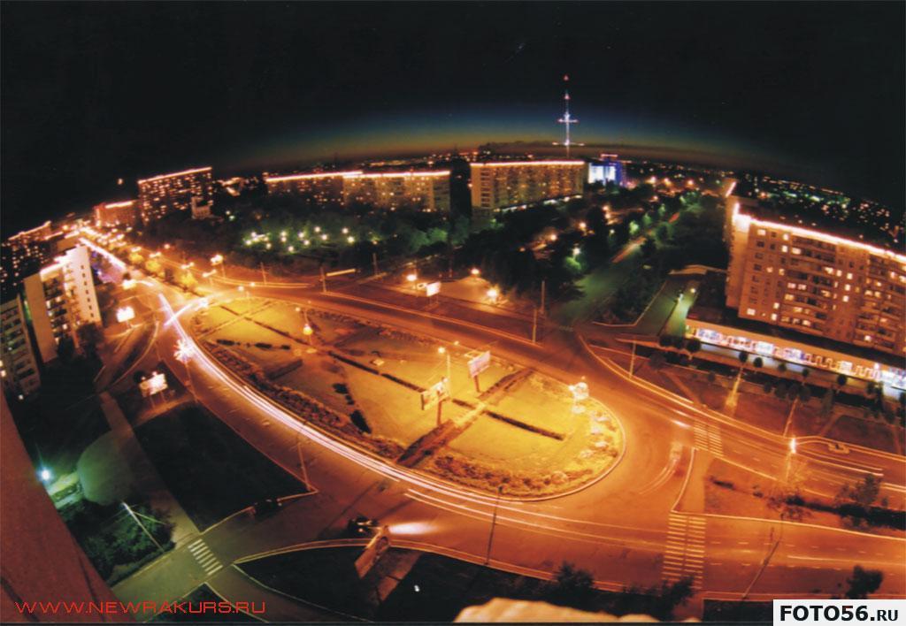 09 справочная телефонов оренбург: